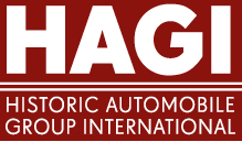 HAGI_Logo